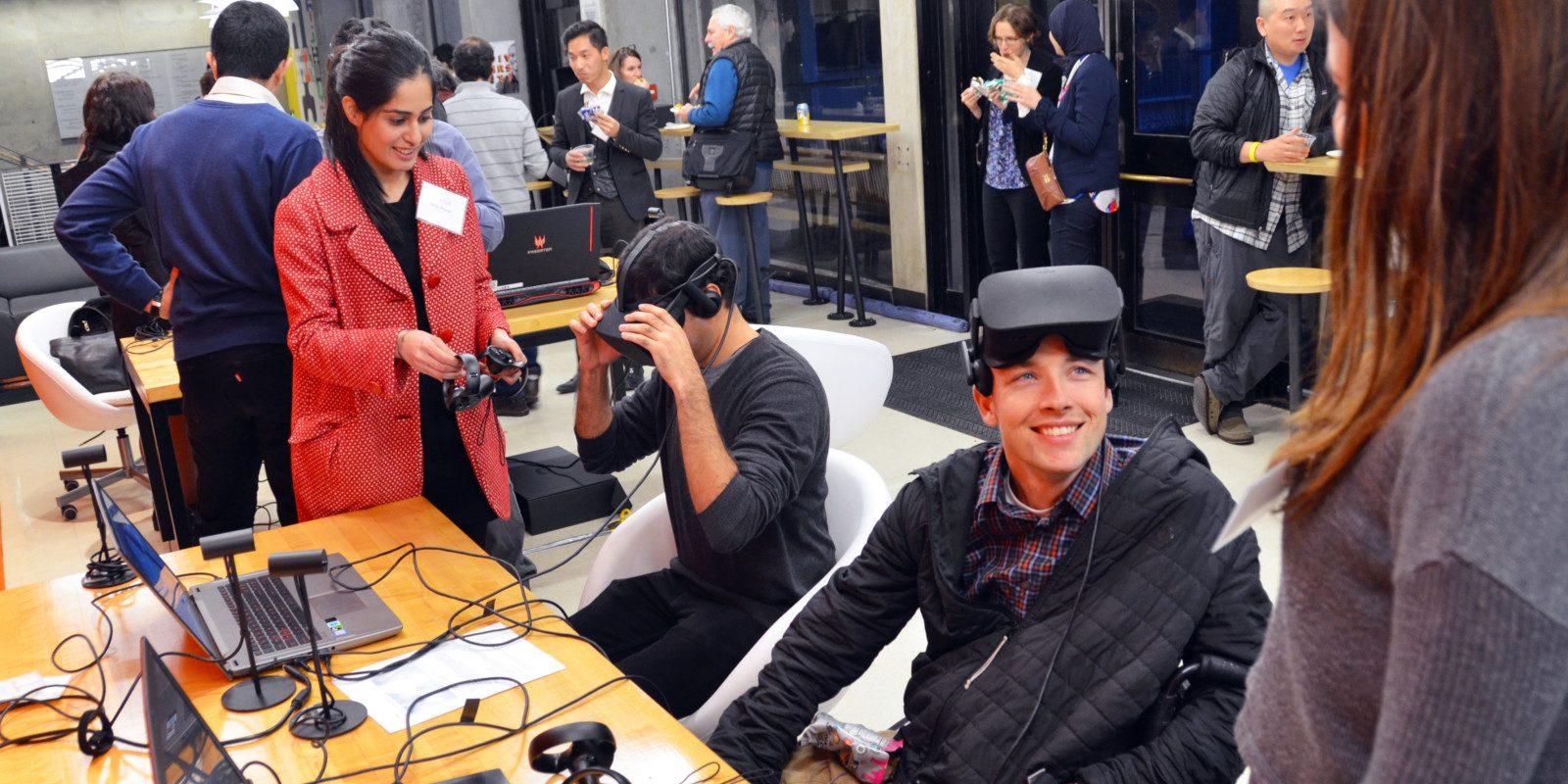 AR-VR-Lab-Circus1